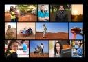 aboriginal indigenous australia australians