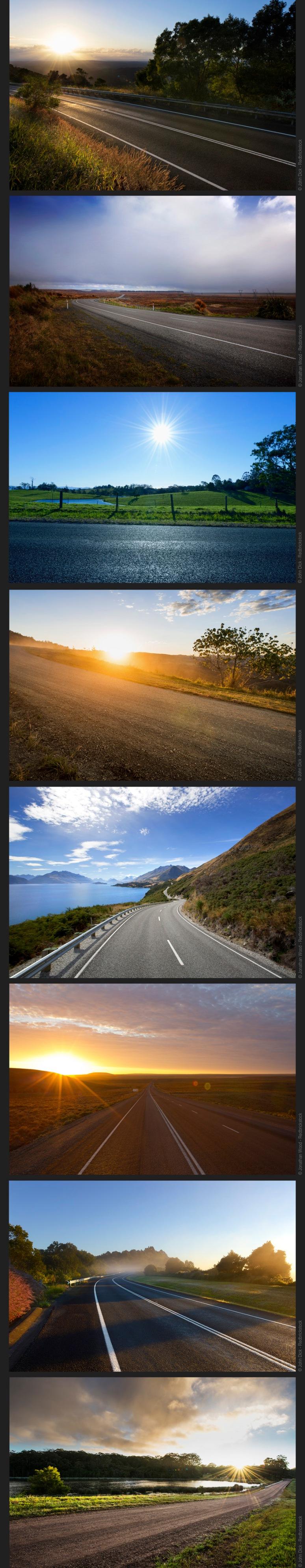 roads.1