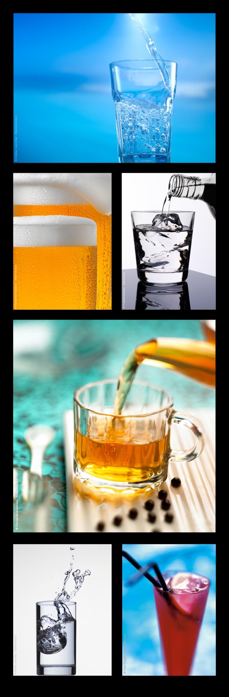 drink_photos_Redbrickstock_©