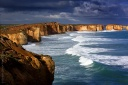 the great ocean road; great ocean road; ocean; seascape; seascapes;
