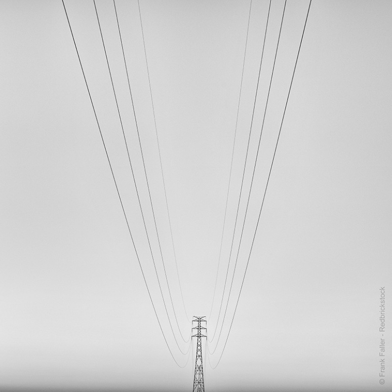 electricity pylons; power lines; electricity; energy;