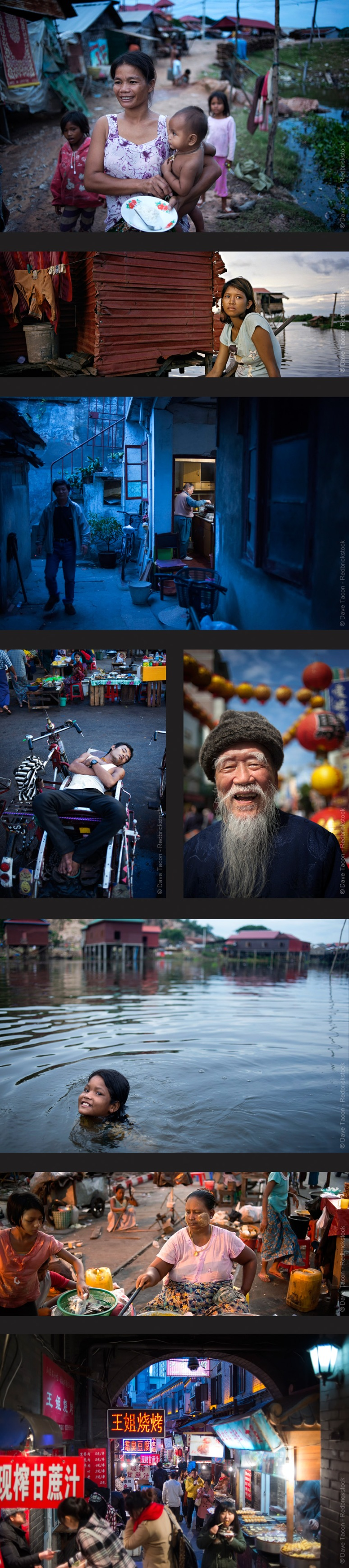 travel; travel photography; asia; asian; culture; cultural;